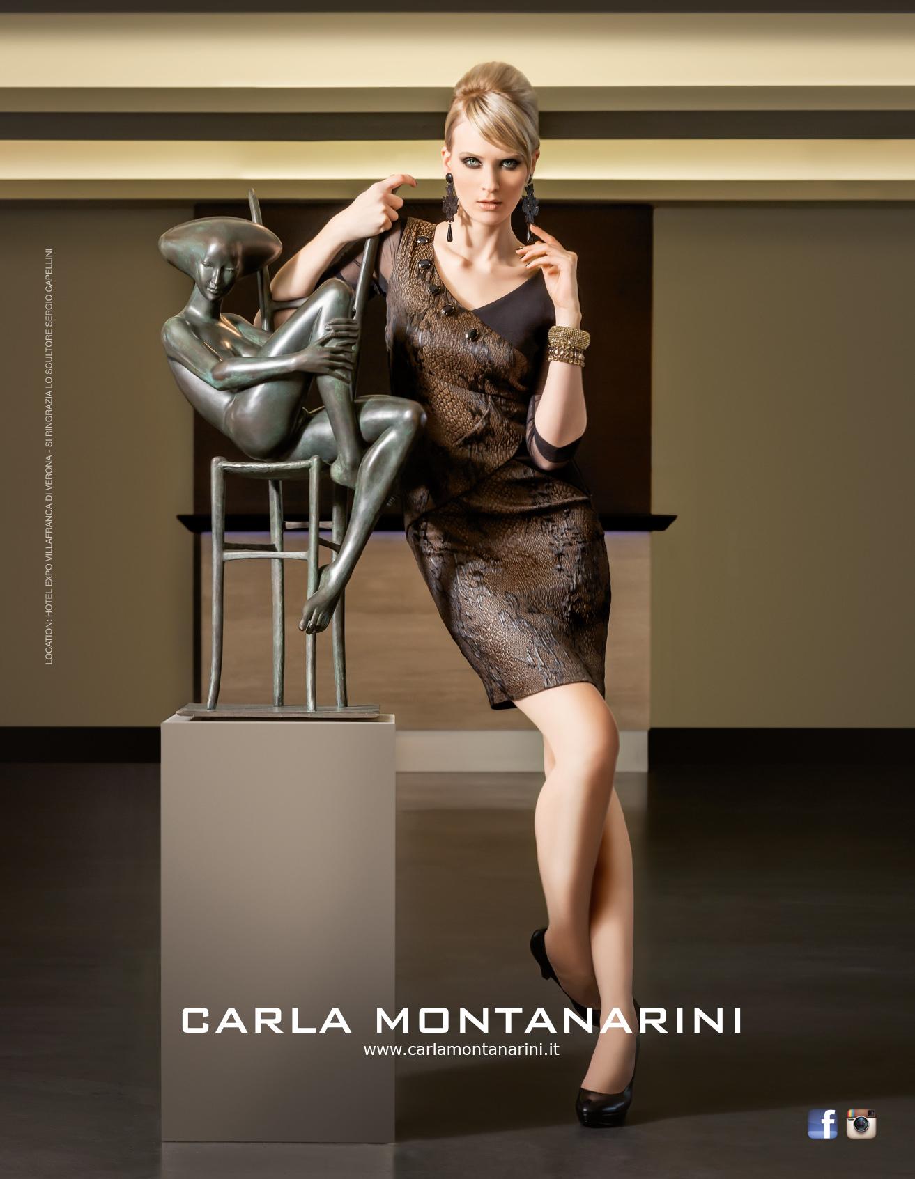 Carla montanarini ago14